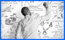 Criação de site eficiente - Planejamento