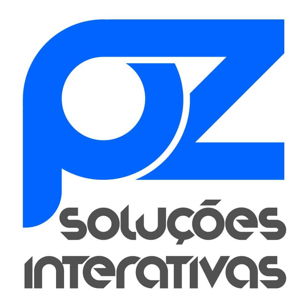 Agência de criação de sites em Guarulhos