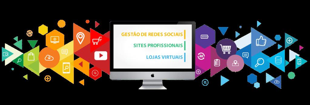 Criação de sites baratos no Brasil
