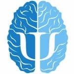 criação de sites com reservas para psicólogos