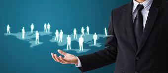 criação de sites para atrair clientes