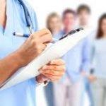 criação de sites para clínicas em geral