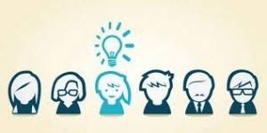criação de sites para empreendedores online