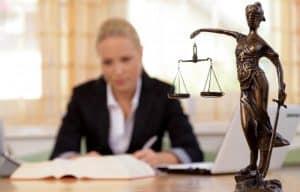 criação de site profissional para advogados