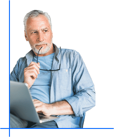 Agência de Marketing digital com comunicação eficaz