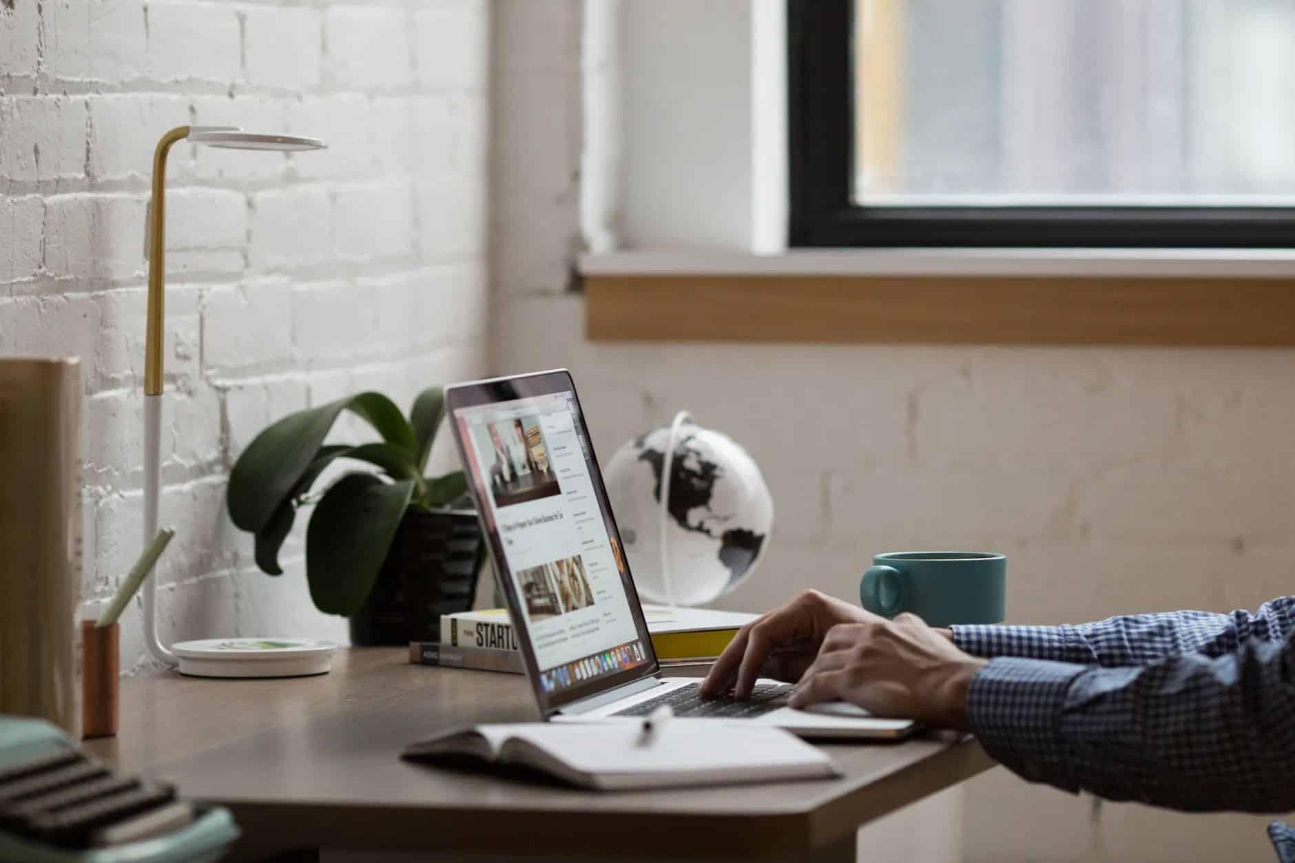 5 dicas para quem está criando um site