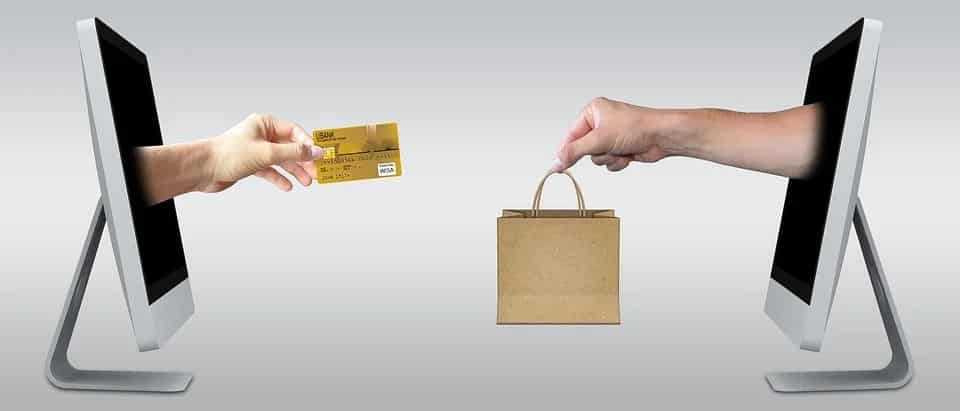vendas online - por onde começar?