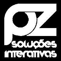 PZ Soluções Interativas